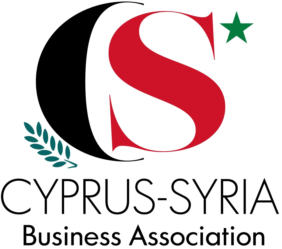 Cyprus-Syria Business Association